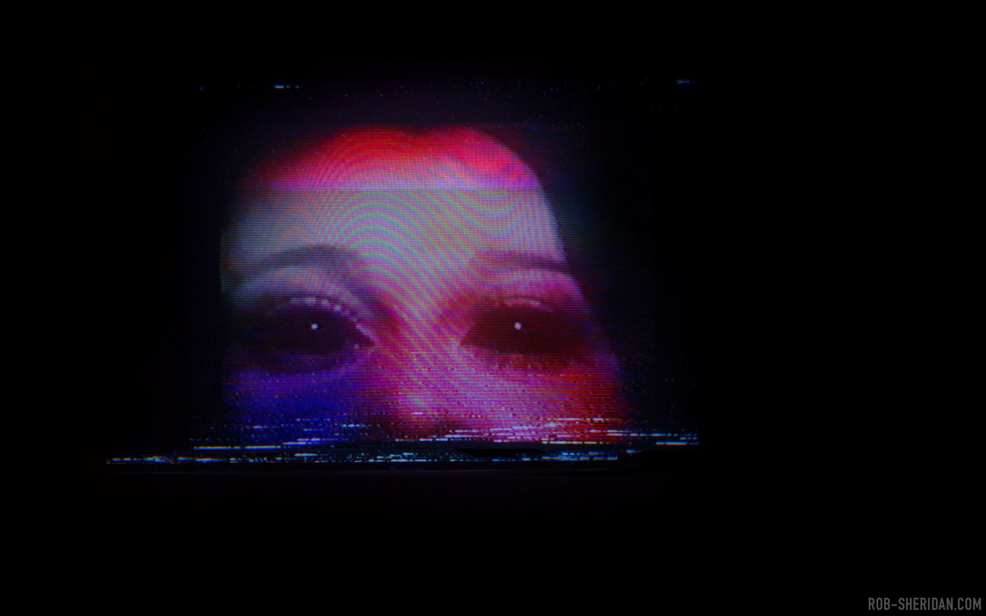 horrorglitch02