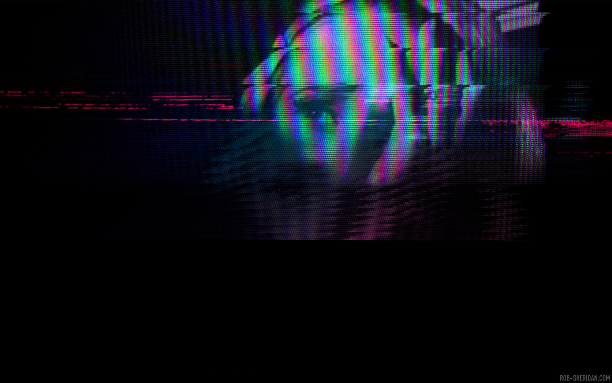horrorglitch14