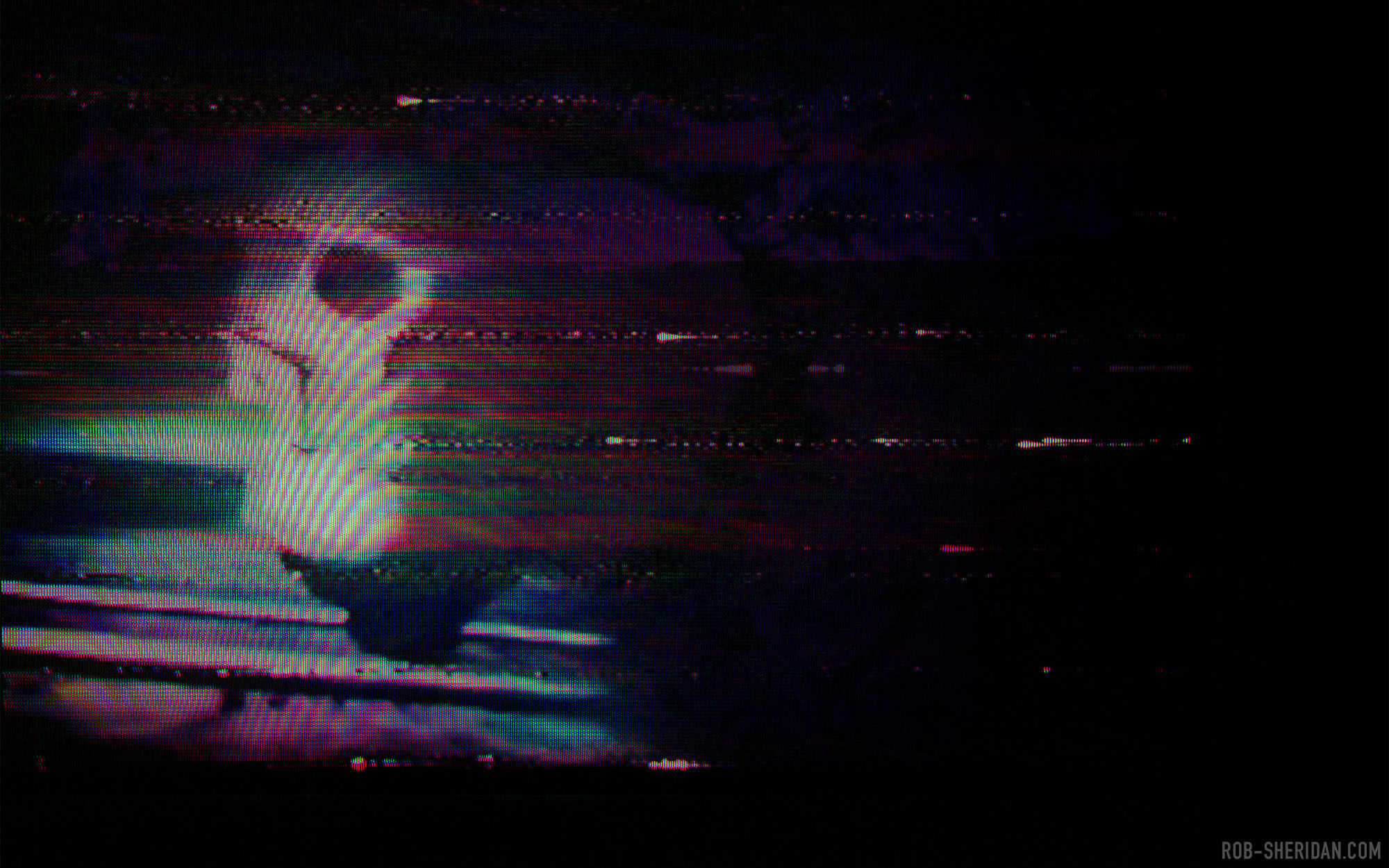 horrorglitch11